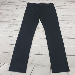 International Concepts Jeans Size 4 Womens I.N.C